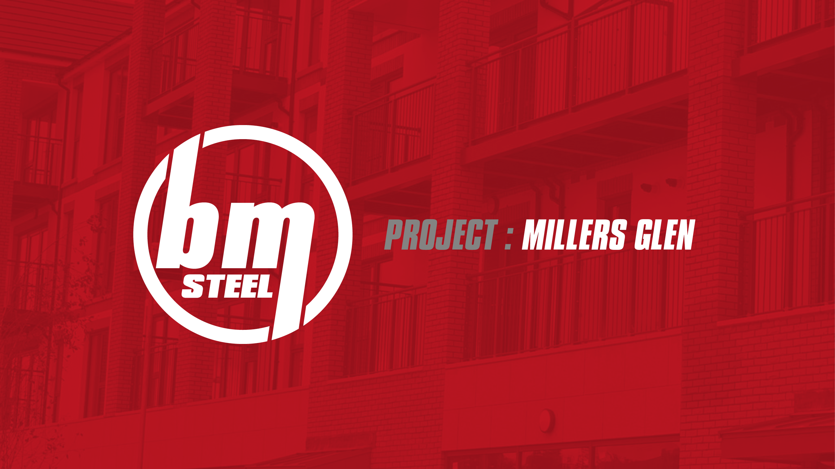 bm steel fabrications millers glen